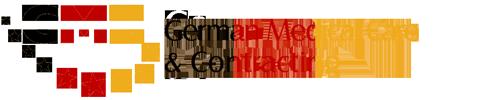 GMCC-Logo2-final