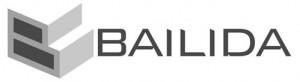 bailida-85726411